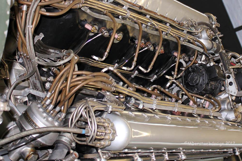 C-36_2012-11-0922.jpg