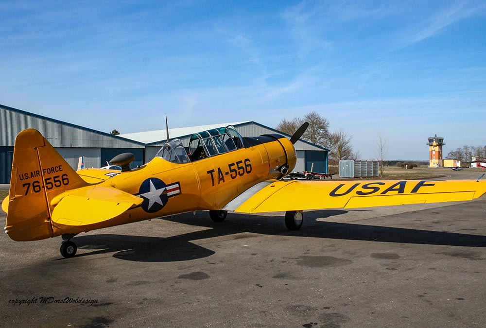 NAA_AT-6_D-FITE_2010-03-19_-33.jpg