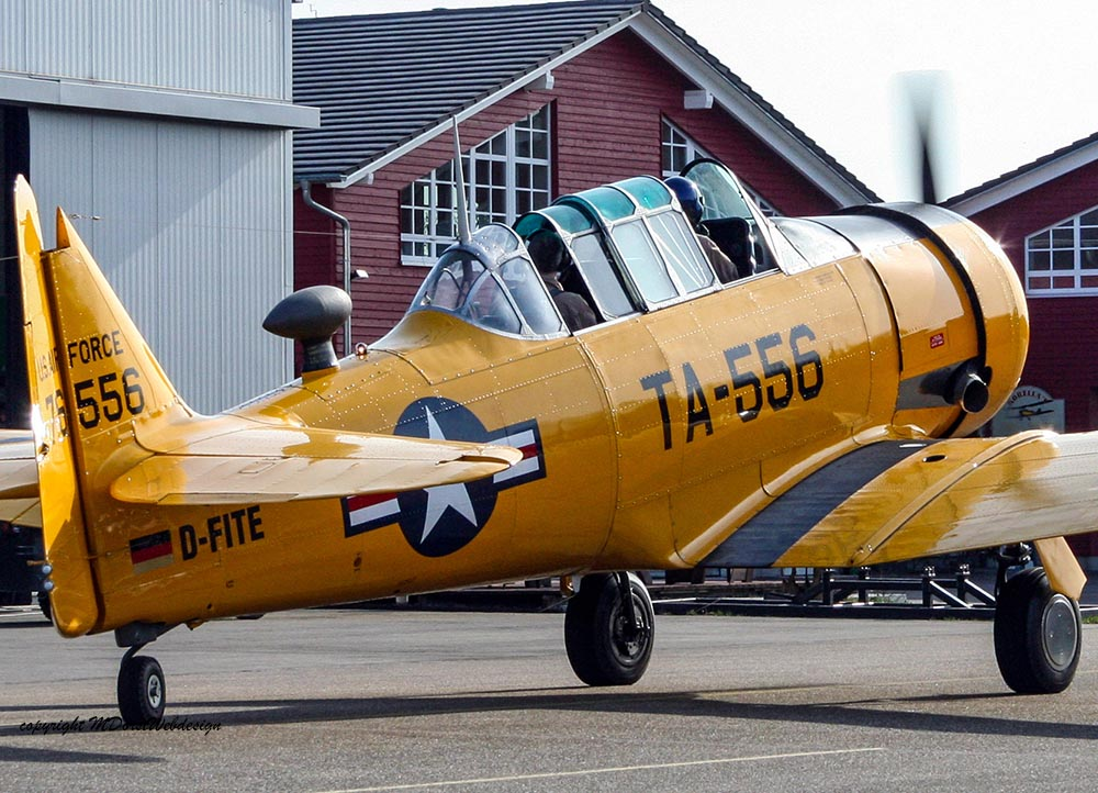 NAA_AT-6_D-FITE_2010-03-19_-4.jpg