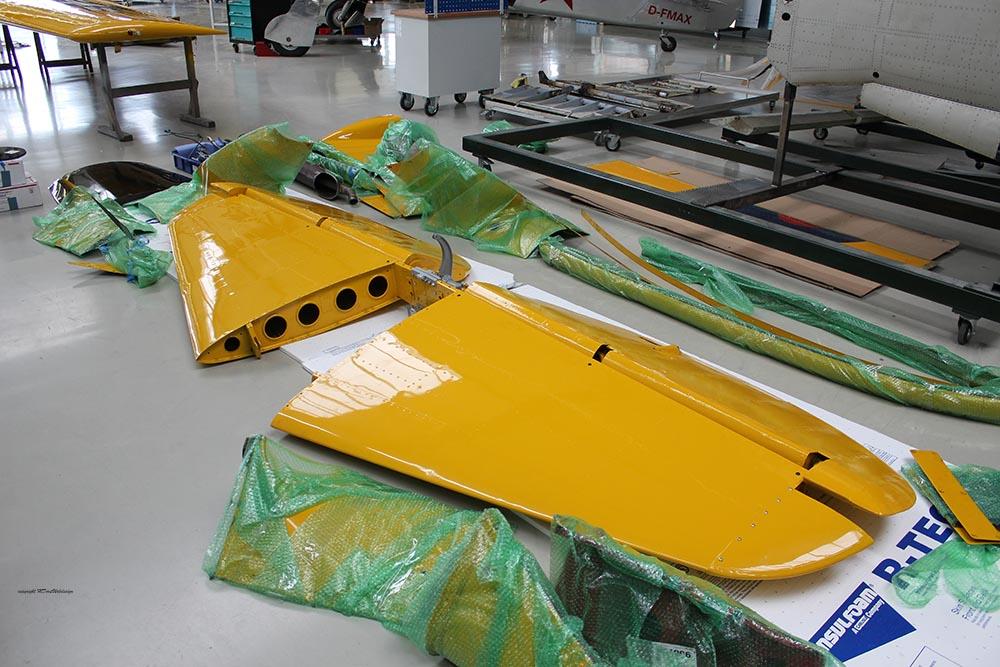 AT-6_D-FXXX_2012-02-241.jpg