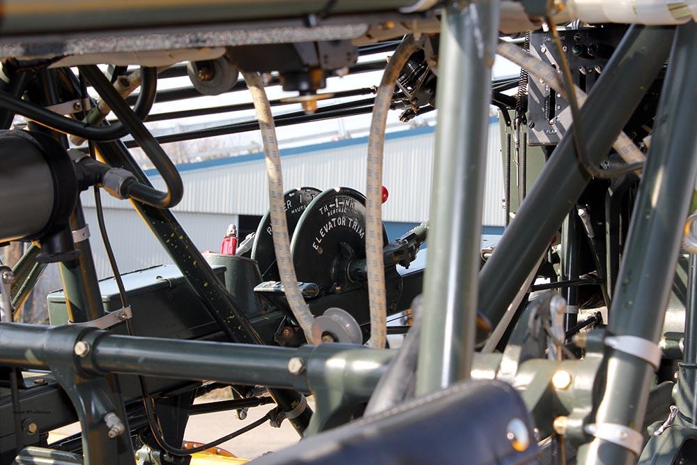AT-6_D-FXXX_2012-03-238.jpg