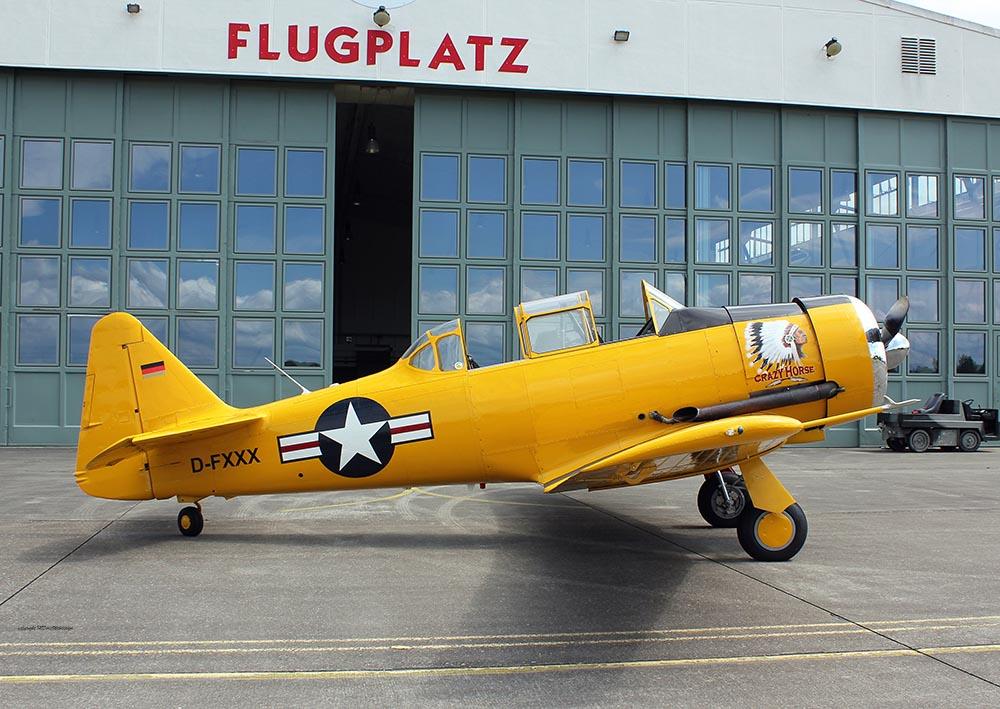 AT-6_D-FXXX_flight_2012-07-064.jpg