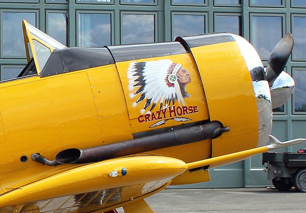 AT-6_D-FXXX_flight_2012-07-065.jpg