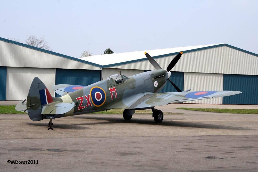 Spitfire_MkVIIIc_2010-04-09.jpg