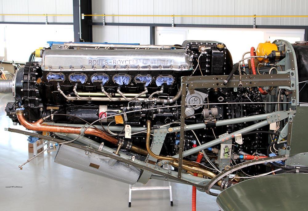 Spitfire_T9_D-FMKN_2011-07-296.jpg
