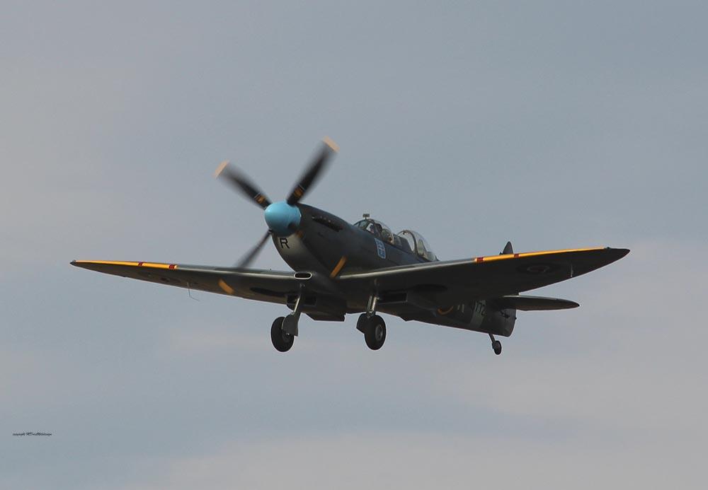 Spitfire_T9_D-FMKN_2012-03-1734.jpg