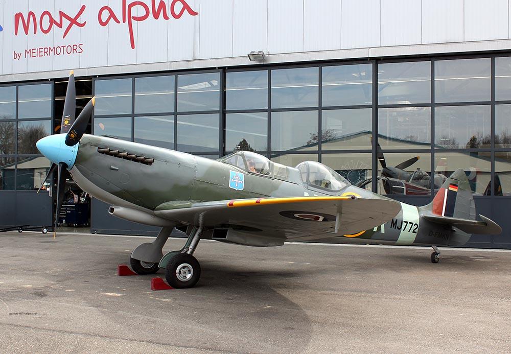 Spitfire_T9_D-FMKN_2012-03-1752.jpg