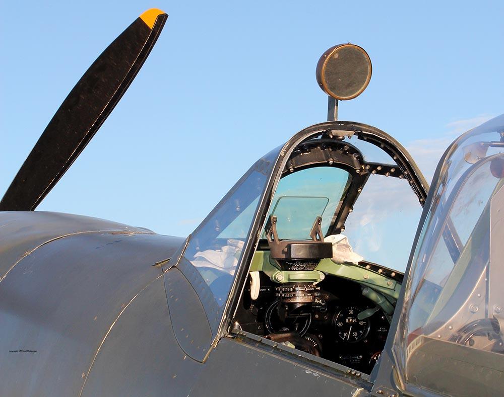 Spitfire_MkXVI_TE184_2012-02-2411.jpg