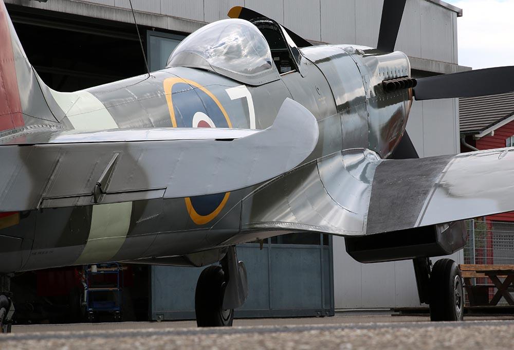 Spitfire_TP280_2015-06-19_106.jpg