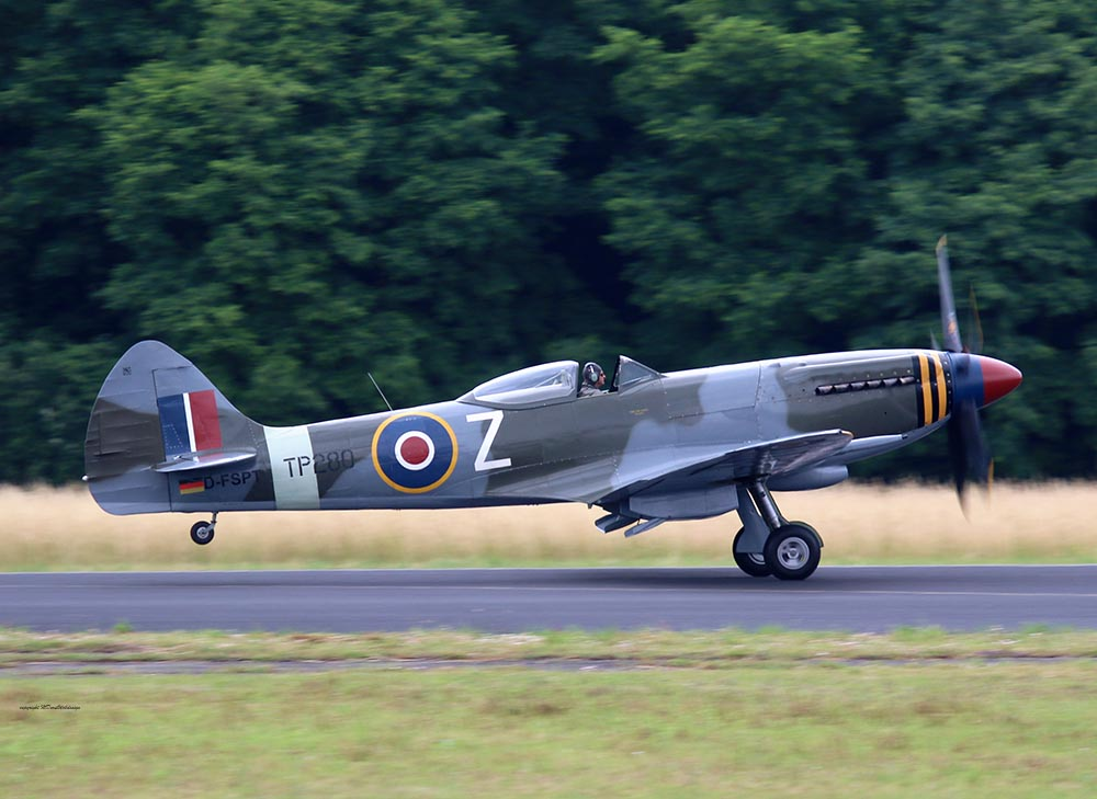 Spitfire_TP280_2015-06-19_50.jpg