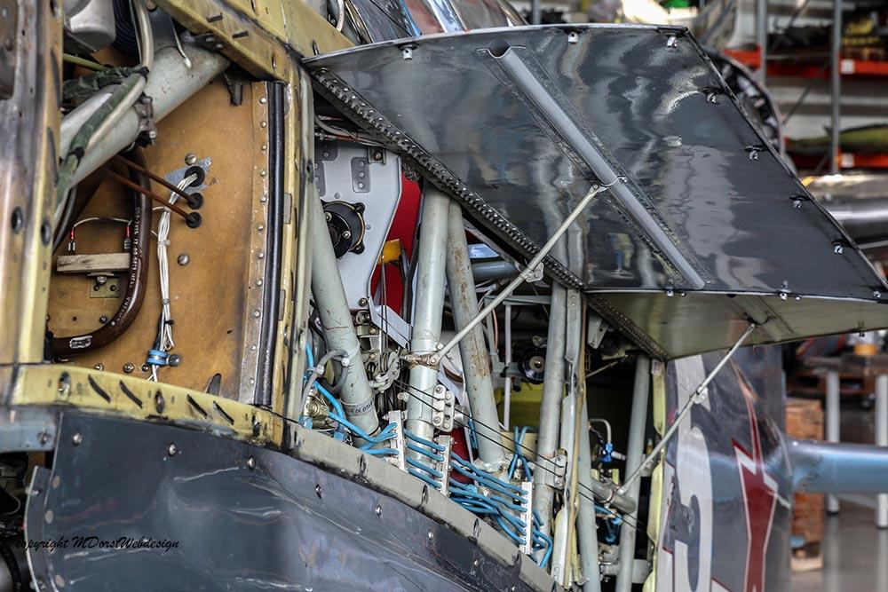 Yak-3_D-FYGJ_2017-03-1711.jpg