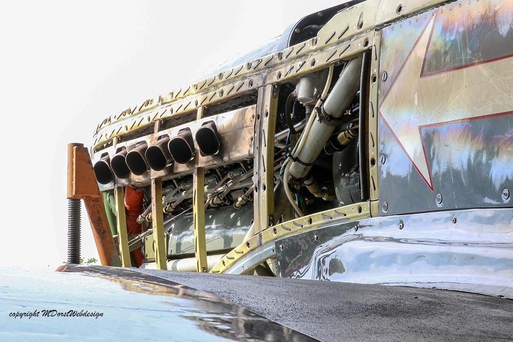Yak-3_D-FYGJ_2018-06-083.jpg