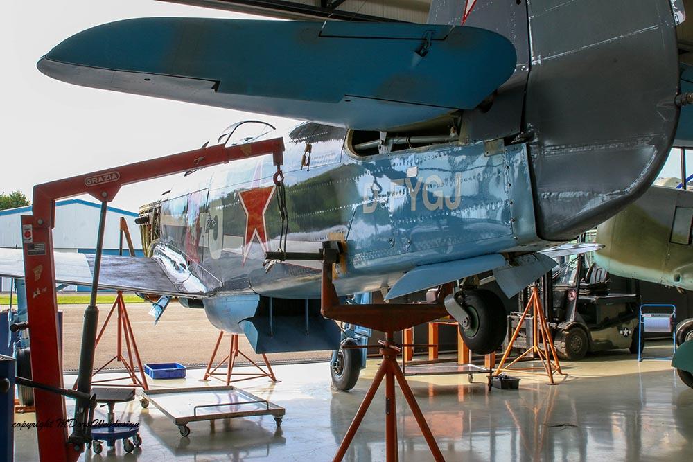 Yak-3_D-FYGJ_2018-06-084.jpg