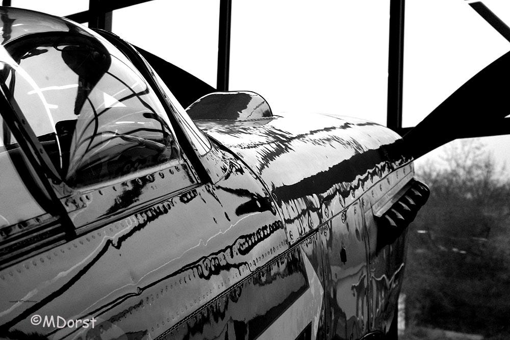 Yak-3_D-FYGJ_2010-01-296.jpg