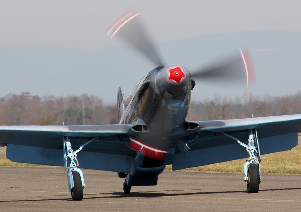Yak-3_D-FYGJ_2013-03-169.jpg