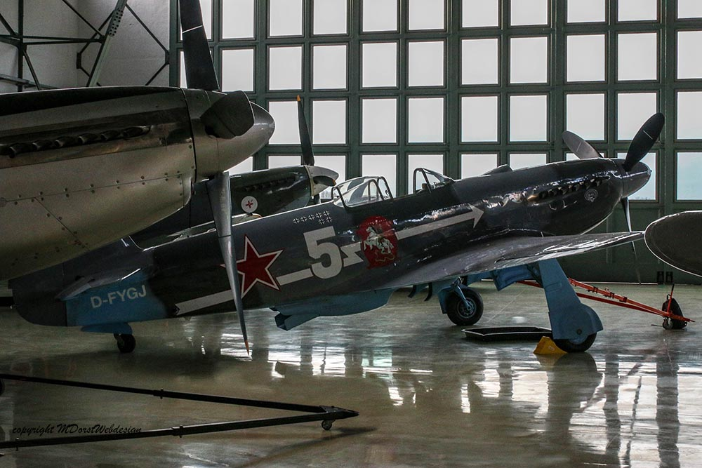 Yak-3_D-FYGJ_2019-02-08.jpg